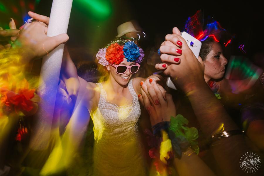 casamiento-fotografo-de-boda-agustina-y-nicolas-buenos-aires-argentina-quinta-segunda-generacion-eventos-newimagear-new-image-photo-and-films-cinematografia-de-bodas-59-3