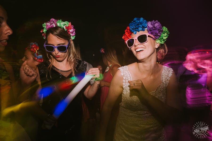 casamiento-fotografo-de-boda-agustina-y-nicolas-buenos-aires-argentina-quinta-segunda-generacion-eventos-newimagear-new-image-photo-and-films-cinematografia-de-bodas-63