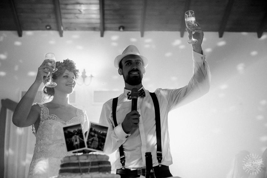 casamiento-fotografo-de-boda-agustina-y-nicolas-buenos-aires-argentina-quinta-segunda-generacion-eventos-newimagear-new-image-photo-and-films-cinematografia-de-bodas-66