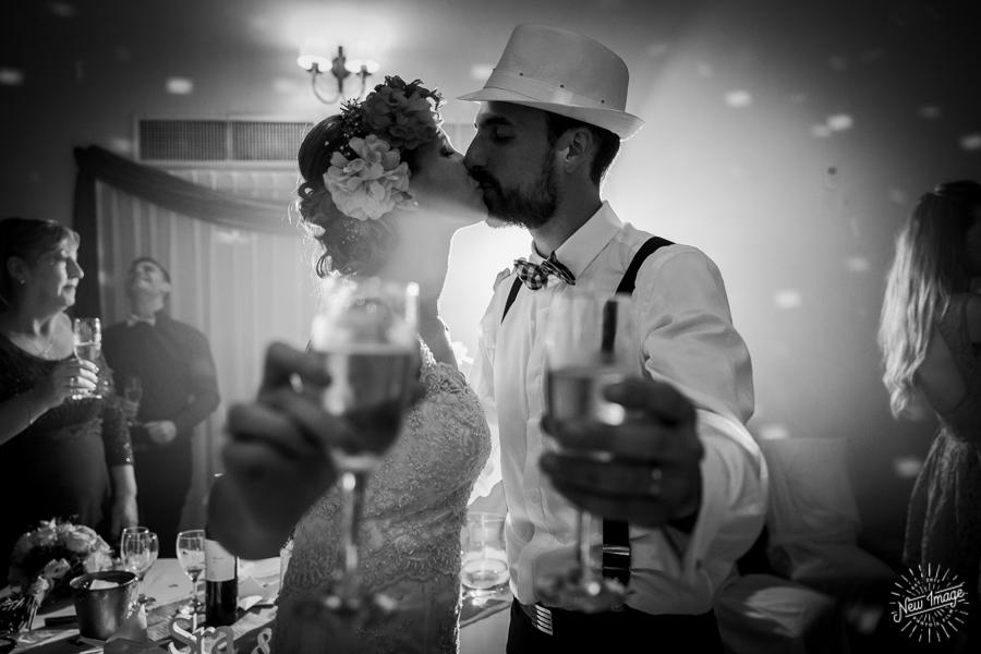 casamiento-fotografo-de-boda-agustina-y-nicolas-buenos-aires-argentina-quinta-segunda-generacion-eventos-newimagear-new-image-photo-and-films-cinematografia-de-bodas-67