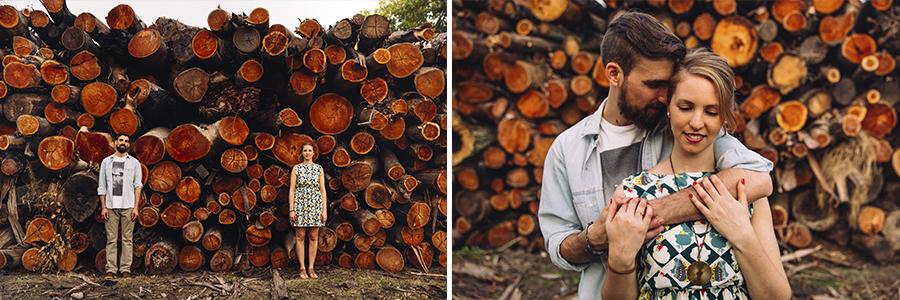 Sesión de fotos pre boda por New Image, Photo And Films. Buenos Aires, Argentina. Fotografía y Cinematografía de bodas.