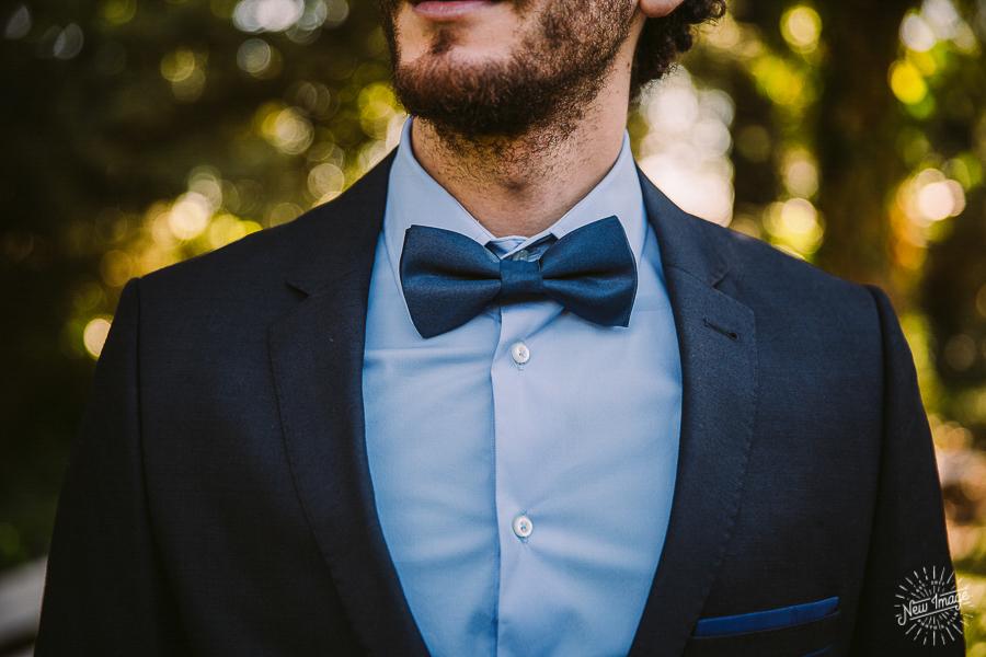 10-boda-de-dia-en-estancia-la-mimosa-new-image-fotografia-y-cinematografia-de-bodas-newimagear-buenos-aires-argentina