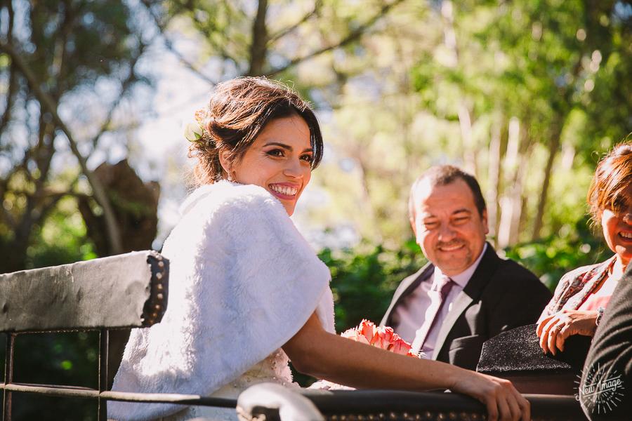 20-boda-de-dia-en-estancia-la-mimosa-new-image-fotografia-y-cinematografia-de-bodas-newimagear-buenos-aires-argentina