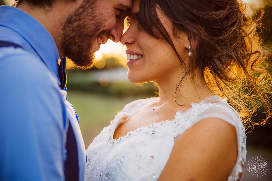 37-2-boda-de-dia-en-estancia-la-mimosa-new-image-fotografia-y-cinematografia-de-bodas-newimagear-buenos-aires-argentina