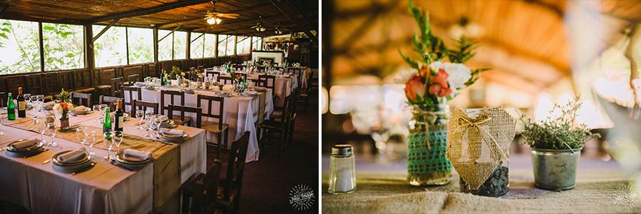 5-boda-de-dia-en-estancia-la-mimosa-new-image-fotografia-y-cinematografia-de-bodas-newimagear-buenos-aires-argentina