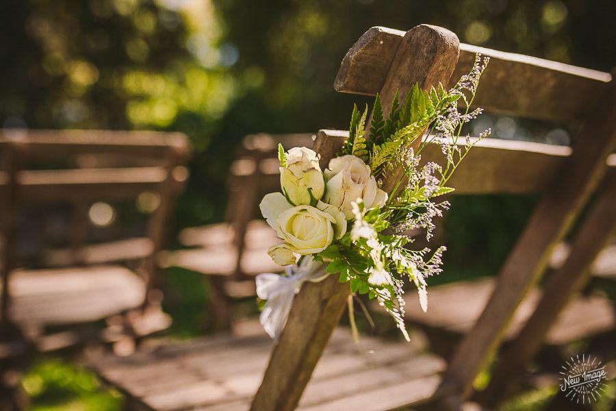 6-boda-de-dia-en-estancia-la-mimosa-new-image-fotografia-y-cinematografia-de-bodas-newimagear-buenos-aires-argentina