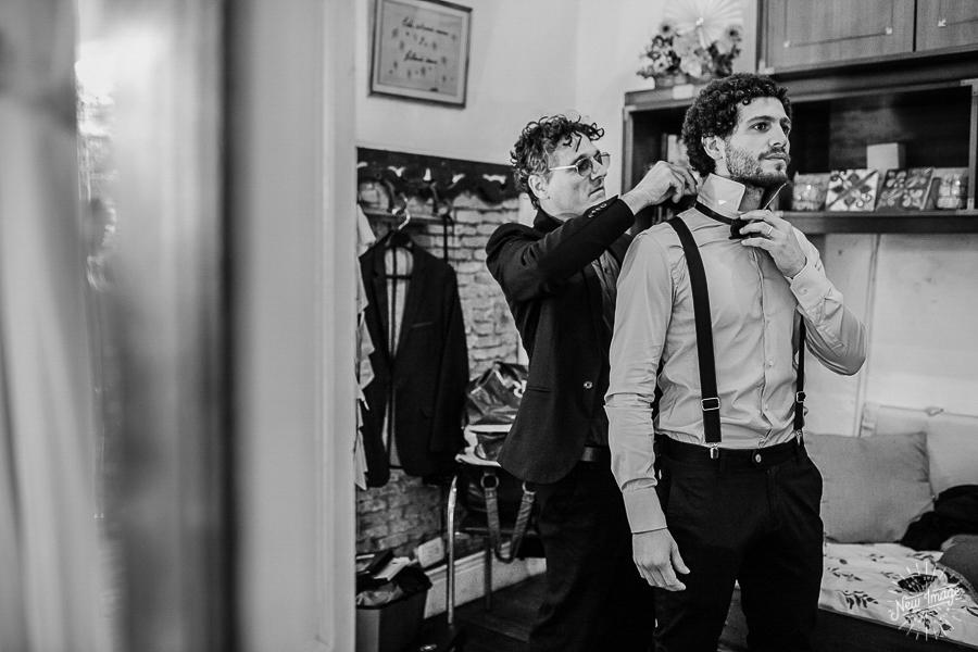7-boda-de-dia-en-estancia-la-mimosa-new-image-fotografia-y-cinematografia-de-bodas-newimagear-buenos-aires-argentina