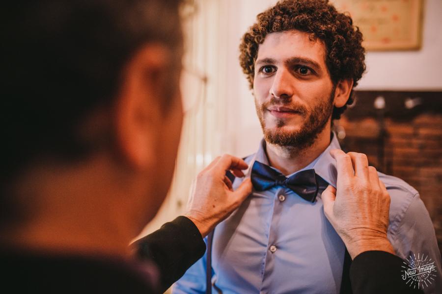 8-boda-de-dia-en-estancia-la-mimosa-new-image-fotografia-y-cinematografia-de-bodas-newimagear-buenos-aires-argentina-3