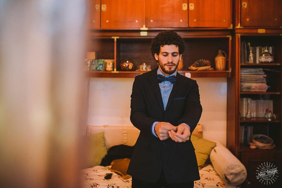 9-boda-de-dia-en-estancia-la-mimosa-new-image-fotografia-y-cinematografia-de-bodas-newimagear-buenos-aires-argentina