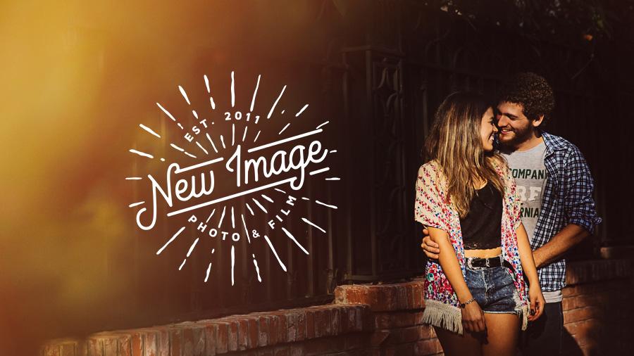 New Image Fotografía & Cinematografía de bodas