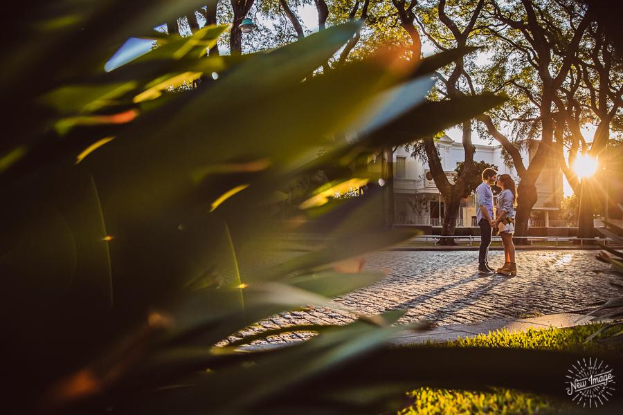 Sesión de fotos pre boda de Josu y Tami por new image fotografía y cinematografía de bodas