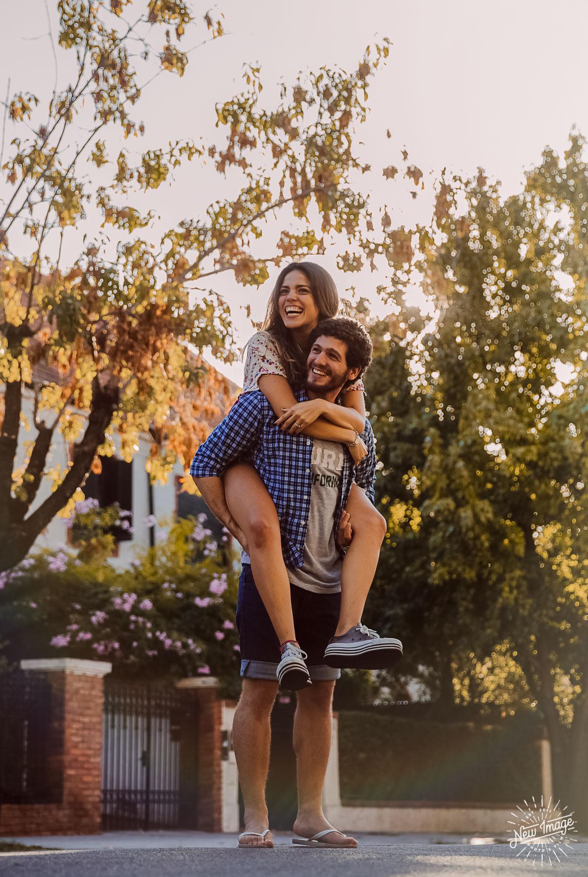 new-image-fotografia-de-bodas-sesion-de-fotos-preboda-en-buenos-aires-argentina-fotos-de-casamiento-newimagear-30
