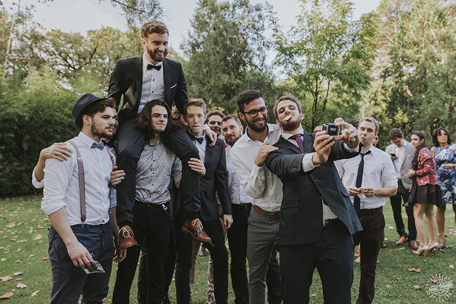 casamiento-en-el-bamboo-eventos-de-ramiro-lucila-new-image-fotografia-cinematografia-de-bodas-1000