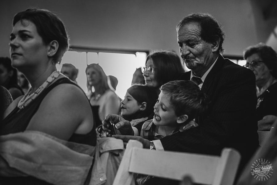 Fotos de la boda de Ramiro & Lucila en El Bamboo Eventos por New Image, Fotografía y Cinematografía de bodas.