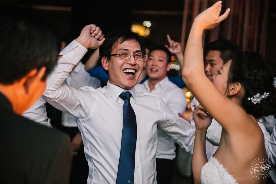 new-image-fotografia-de-bodas-boda-coreana-en-buenos-aires-argentina-wedding-photographer-newimagear-435