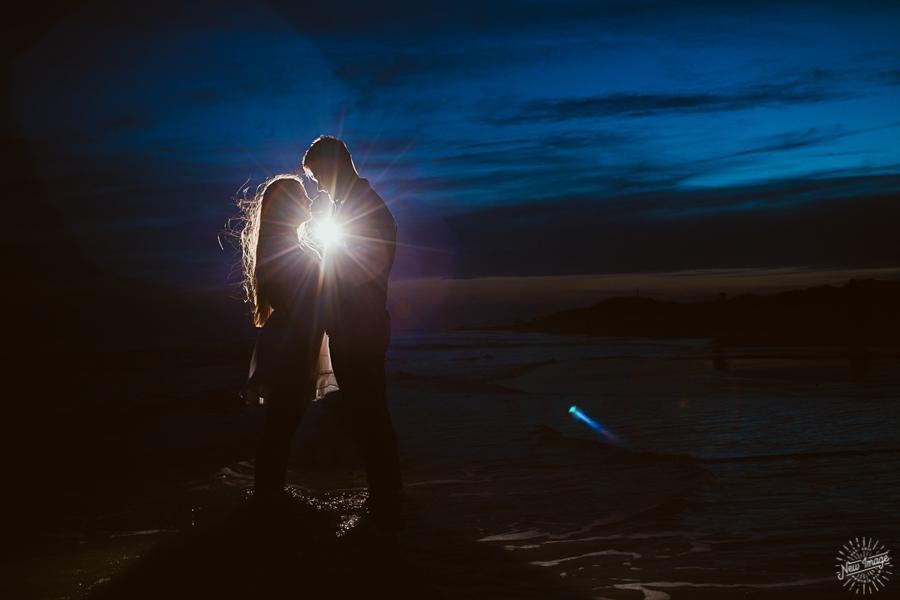 sesion de fotos pre boda en carilo por New Image, Fotografia & Cinematografia de bodas.